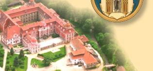 Ostritz St.Marienthal